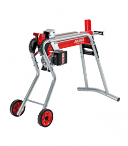 thumbnail_AL-KO KHS 5204 Electric Log Splitter with stand